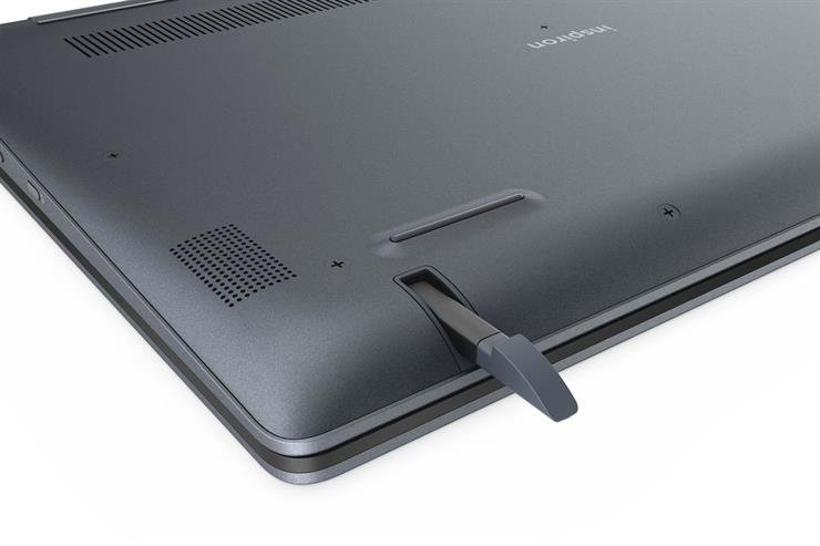 lapiz stylus dell chromebook