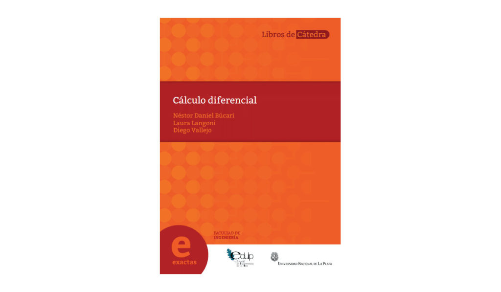 libros gratuitos de matemática análisis matemático cálculo diferencial gratis