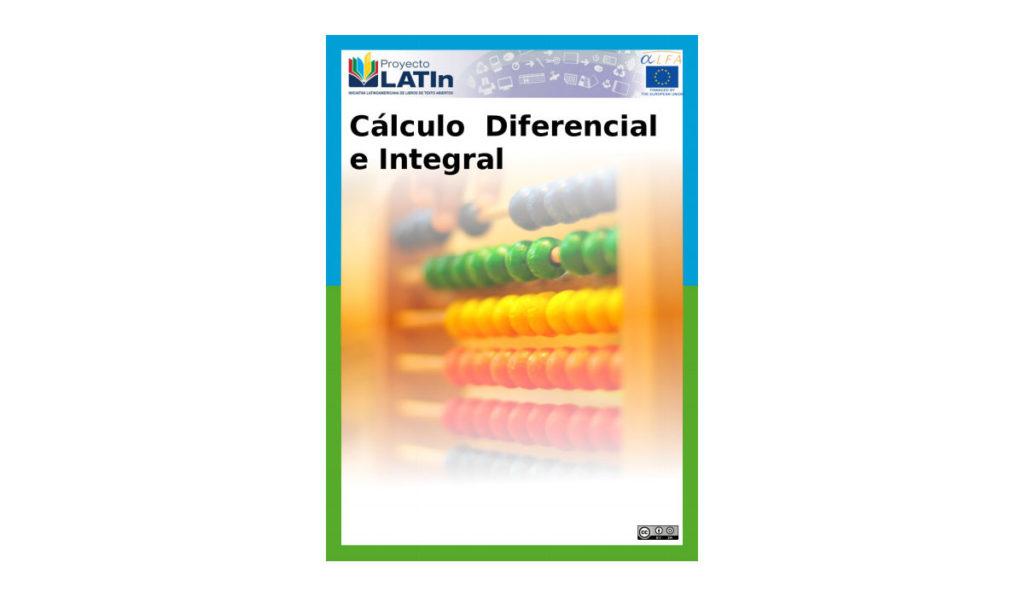 libros gratuitos de matemática universidad facultad gratis ingeniería