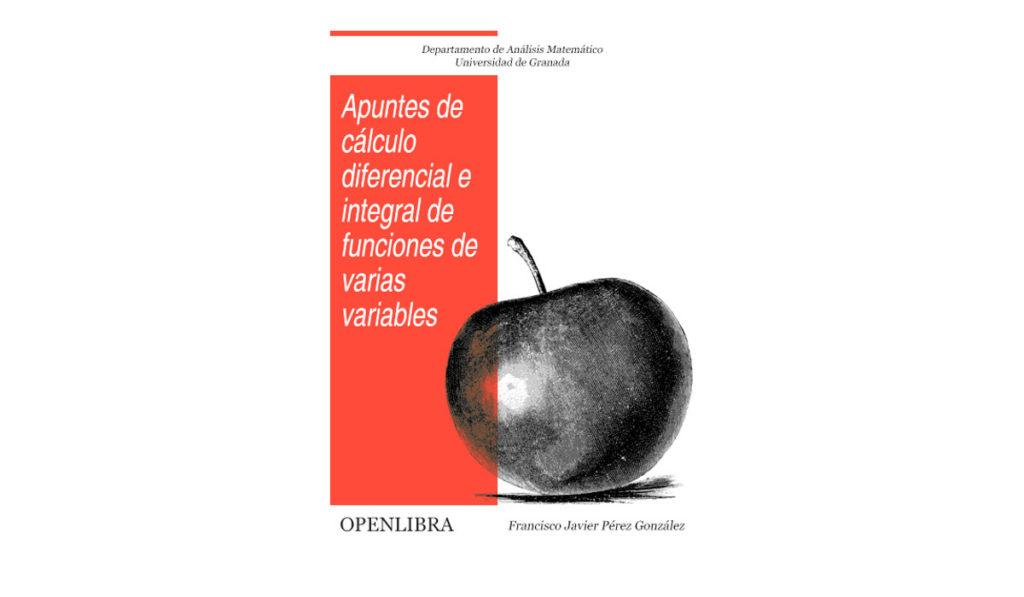 libros gratuitos de matemáticas universidad facultad