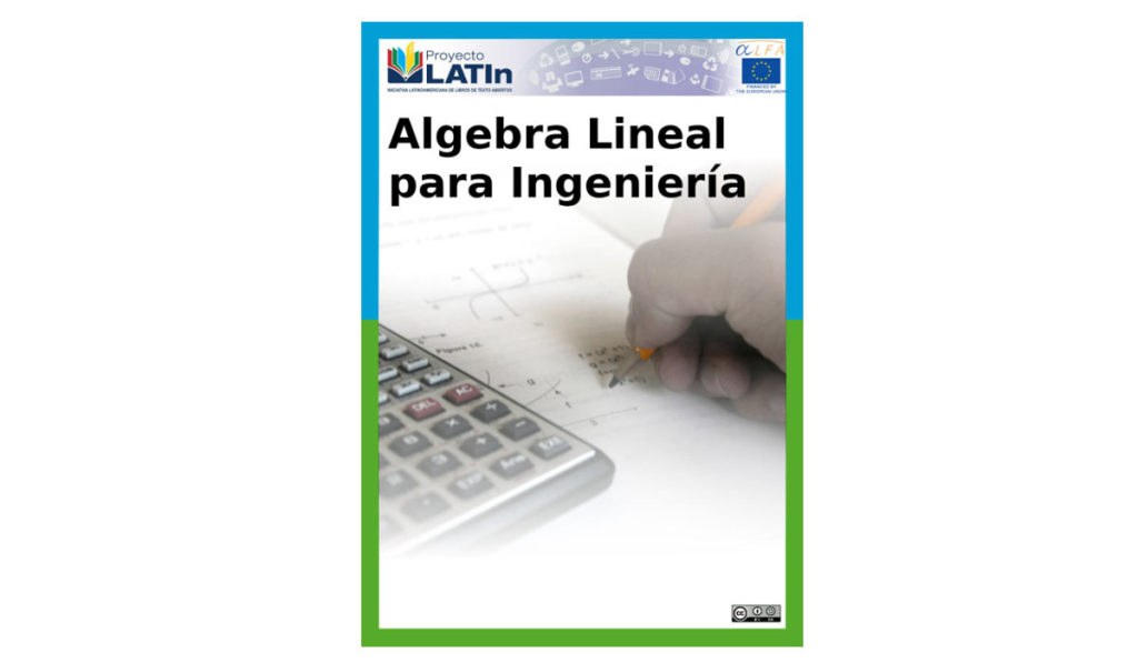 libros gratuitos de matematica universidad facultad