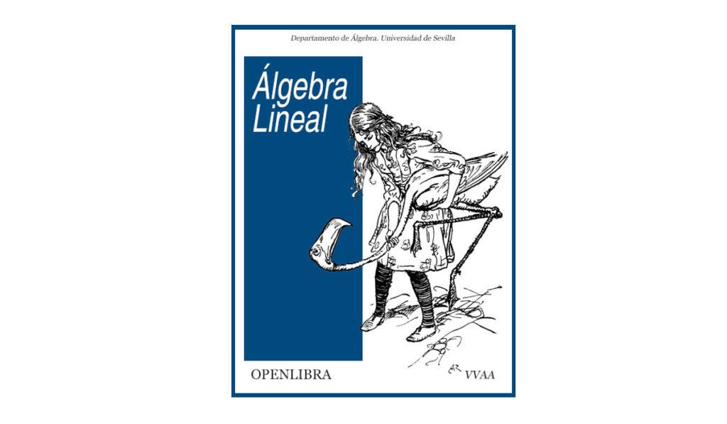 libros gratuitos de matematica online universidad facultar algebra
