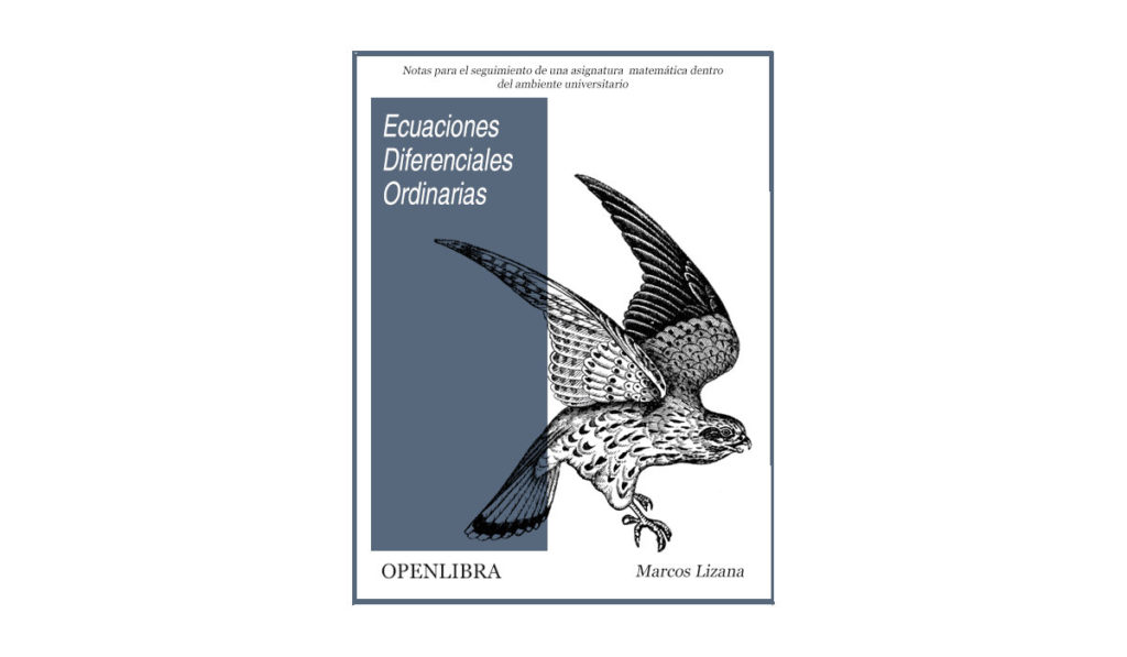 libros gratuitos de matemática universidad facultad ecuaciones diferenciales