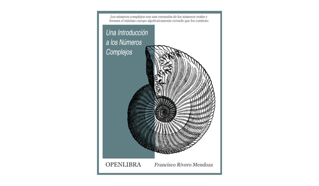 libros gratuitos de matemática facultad números complejos