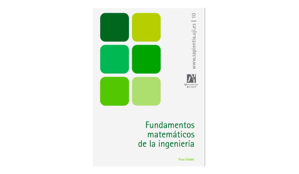 libros gratuitos de matemática universidad facultad álgebra análisis matemático