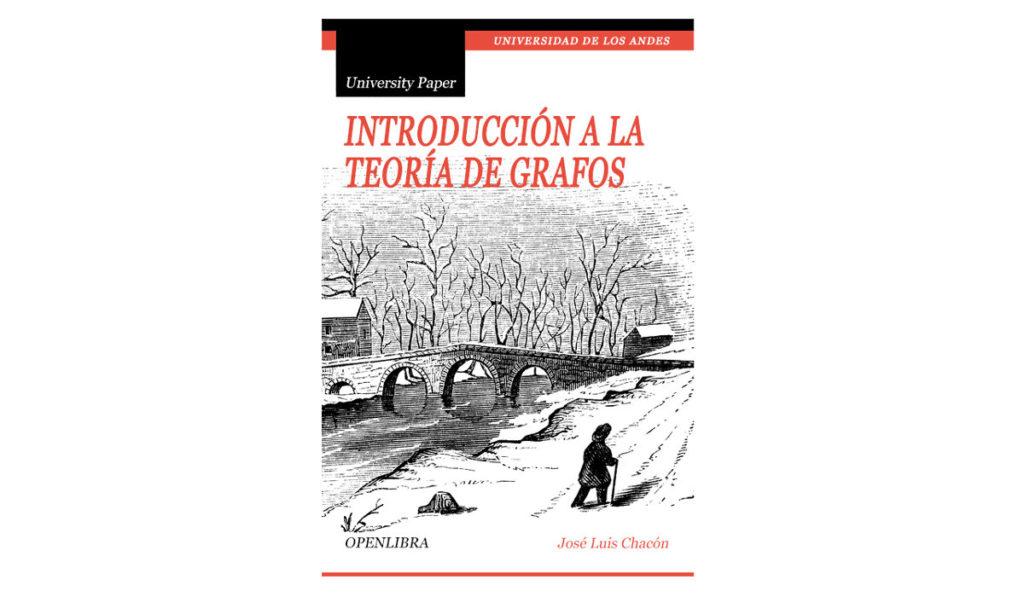 libros gratuitos de matemática teoría de grafos