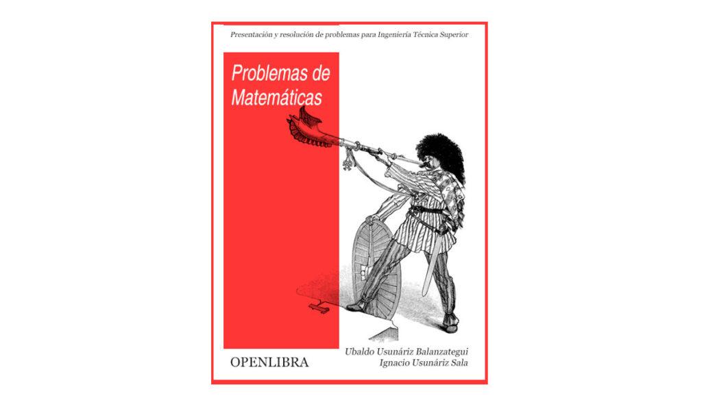 libros gratuitos de matemática universidad facultad