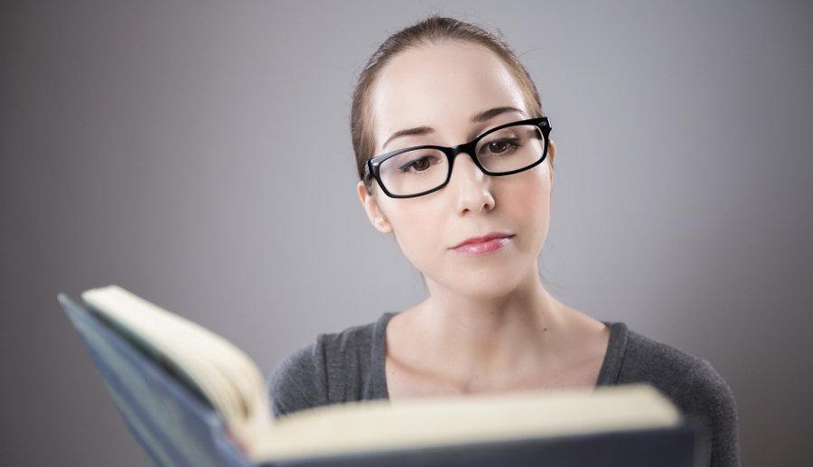 No sé qué estudiar libros vocación carrera