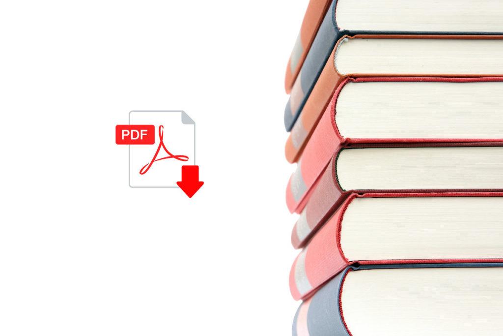 libros gratuitos para la universidad