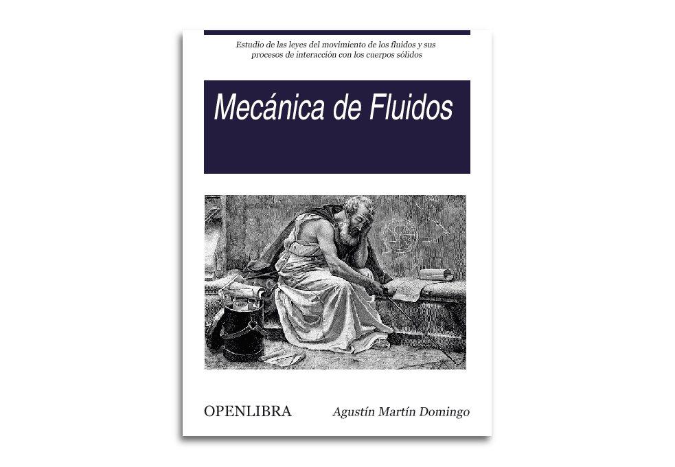 libros gratuitos de física para descargar mecánica de fluidos