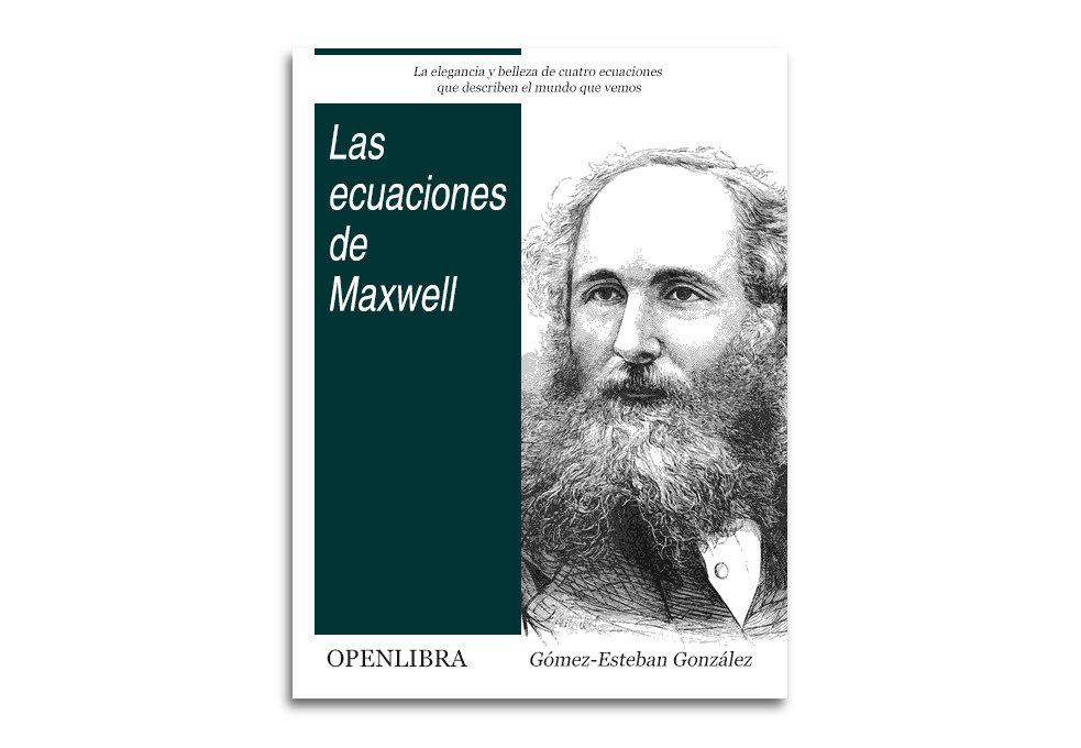 libros gratuitos de física para descargar ecuaciones de maxwell