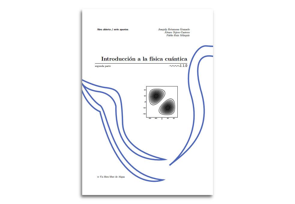 Introducción a la física cuántica libros gratuitos de física para descargar