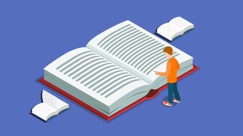 curso online de lectura veloz vacaciones