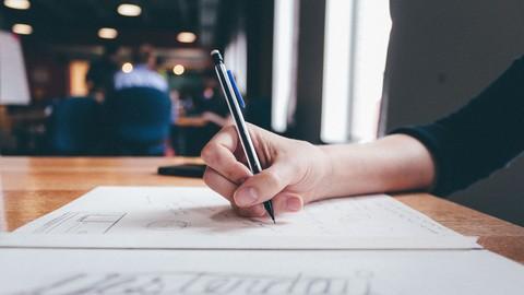curso de copywriting negocios online