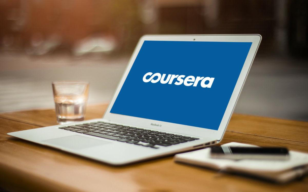aprender cómo aprender curso coursera