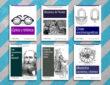 libros gratuitos de física