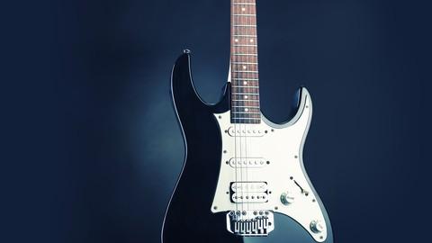curso online de guitarra vacaciones
