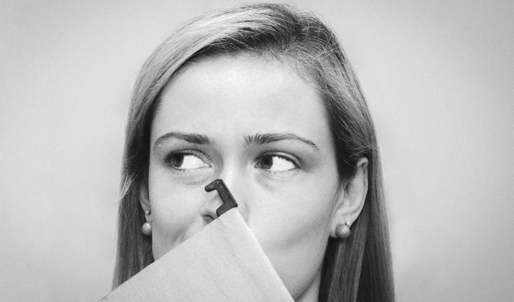 cómo vencer la timidez cómo hablar en público