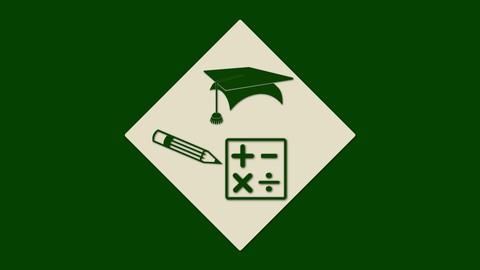 matematicas pre-u curso udemy trigonometría geometría analítica