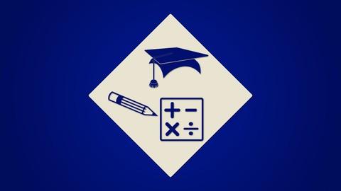 curso udemy matematicas pre-u