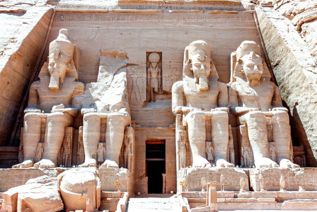 egipto cursos online de historia antigua coursera