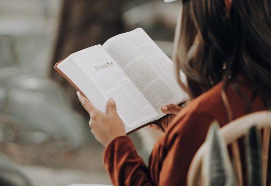 Curso para aprender a leer más rápido