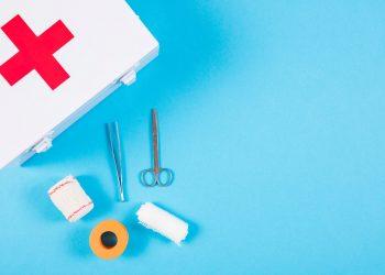 cursos online de primeros auxilios
