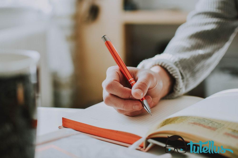 cursos online de técnicas de estudio