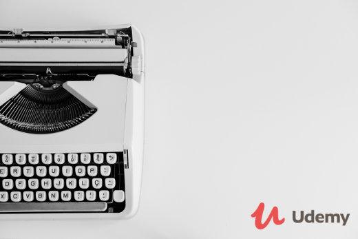 Taller de Iniciación a la Escritura Profesional