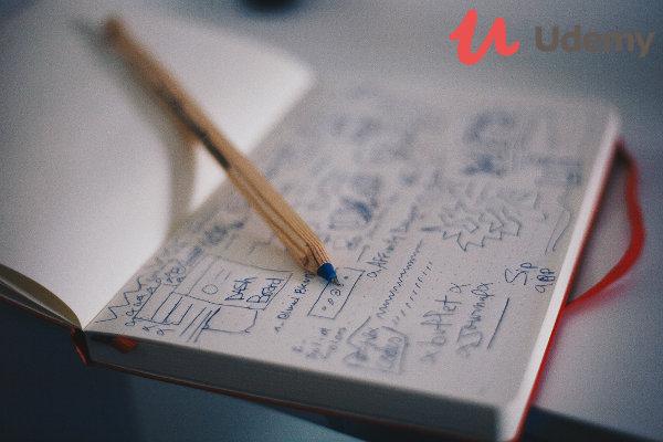 cursos online para jóvenes emprendedores