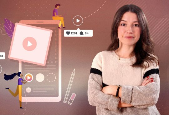 cursos online para community managers