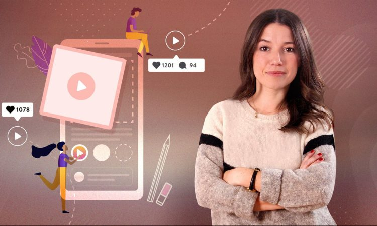cursos online para community managers
