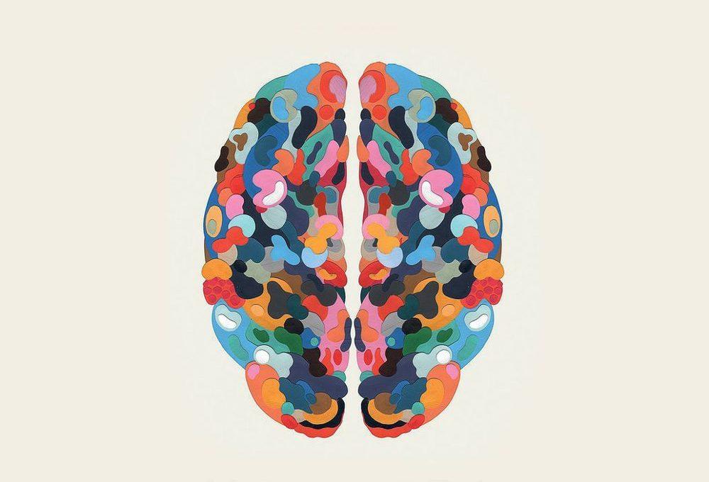 the creative brain netflix
