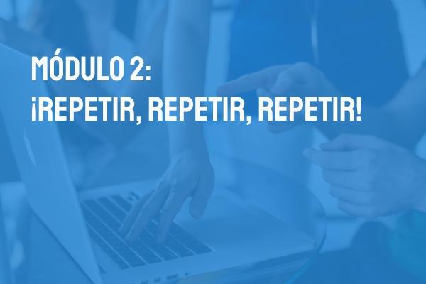 ort uruguay coursera programación