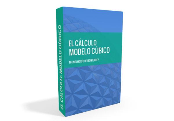 El Cálculo: Modelo cúbico