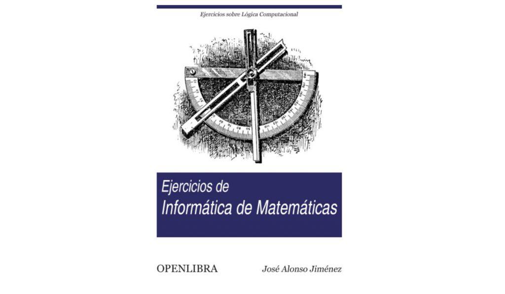 Ejercicios de Informática de Matemáticas