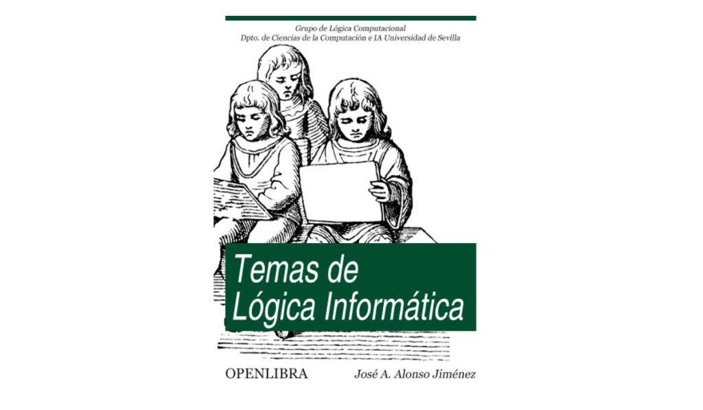 temas de lógica informática