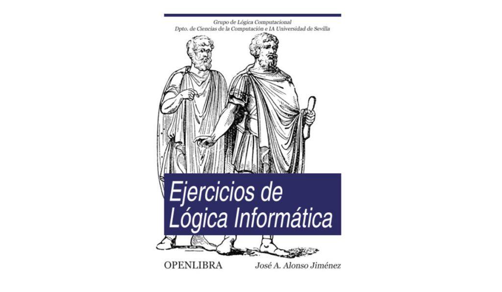 ejercicios de lógica informática