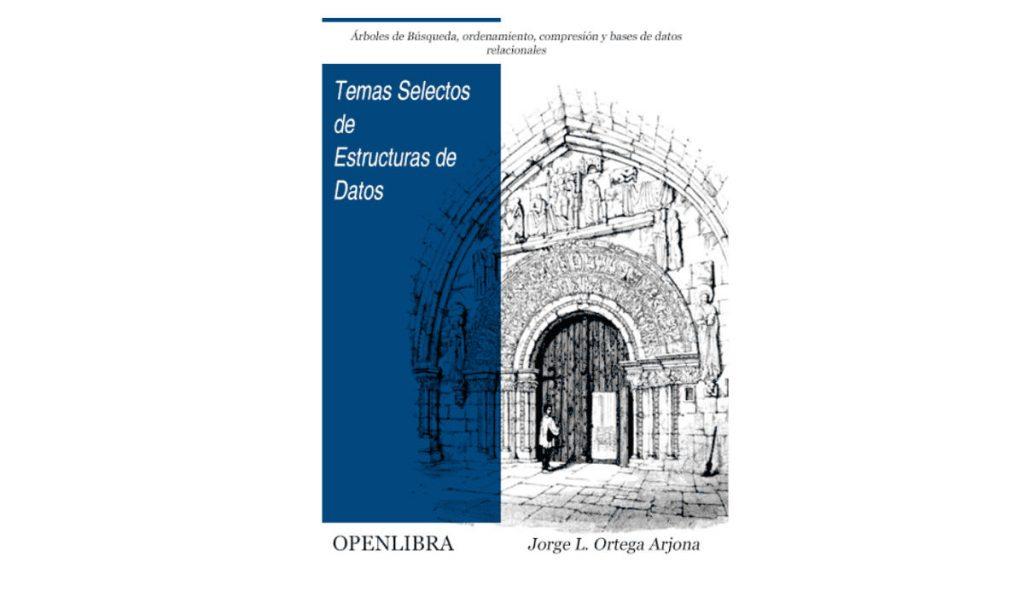 Temas selectos de estructuras de datos