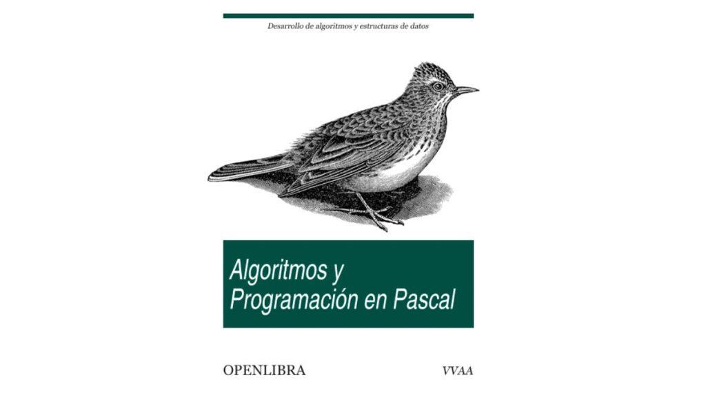 Algoritmos y programación en Pascal